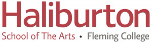 Haliburton School of Art and Design