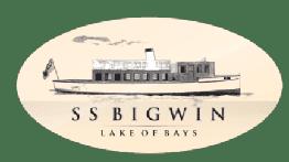 SS Bigwin