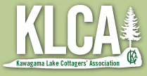 Kawagama Lake Cottagers Association