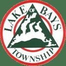Lake Of Bays Township