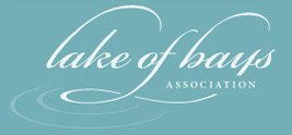 Lake of Bays Association